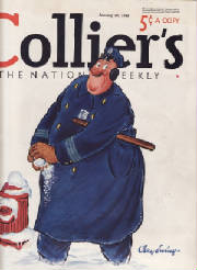 Colliers1938_01_29.jpg