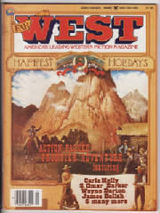 FarWest1980Winter.jpg