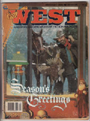 FarWest1981_12_Winter.jpg