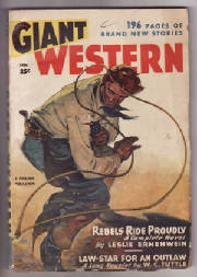 GiantWestern1947_10_Fall.jpg
