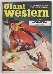 GiantWesternBritish_n6_1951.jpg