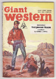 GiantWesternBritish_number10_1952.jpg
