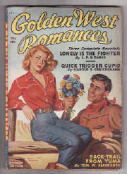 GoldenWestRomances1949_12.jpg