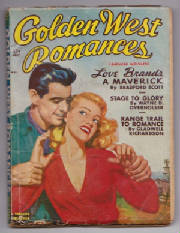 GoldenWestRomances1950_07.jpg