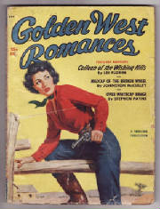GoldenWestRomances1950_Fall.jpg