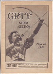 GritStorySection1941_07_27.jpg