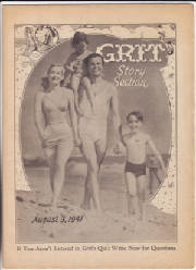 GritStorySection1941_08_03.jpg
