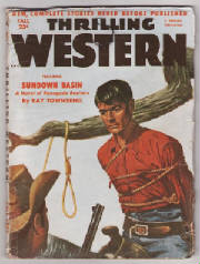 ThrillingWestern1953Fall.jpg