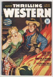 ThrillingWesternBritish195103.jpg
