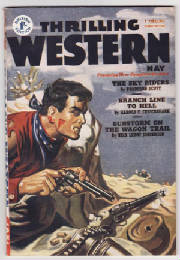 ThrillingWesternBritish195105.jpg