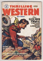ThrillingWesternBritish1951_09.jpg