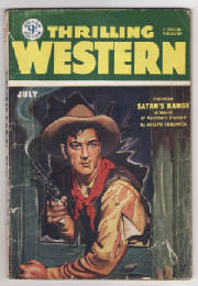 ThrillingWesternBritish1953_07.jpg