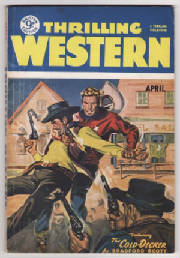 ThrillingWesternBritish195404.jpg