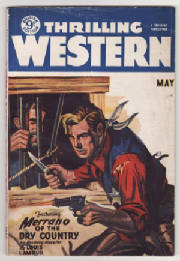 ThrillingWesternBritish195405.jpg