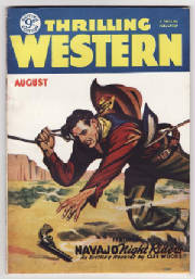 ThrillingWesternBritish195408.jpg