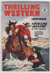 ThrillingWesternBritish195509.jpg