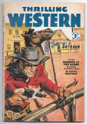 ThrillingWesternBritish1955_10.jpg