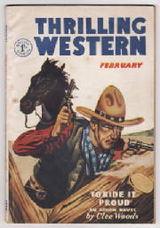 ThrillingWesternBritish1956_feb.jpg