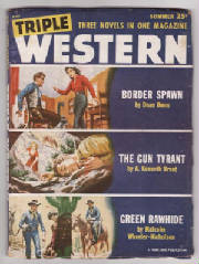 TripleWest1954Summer.jpg