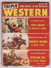 TripleWestern1955Winter.jpg