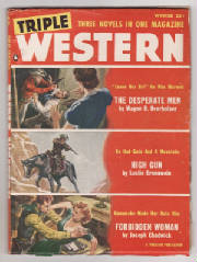 TripleWestern1957_01Winter.jpg