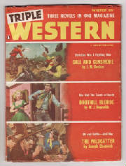TripleWestern1958_01Winter.jpg