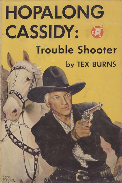 1952TroubleShooter1st.jpg