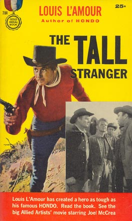 1957TheTallStranger1stedition.jpg