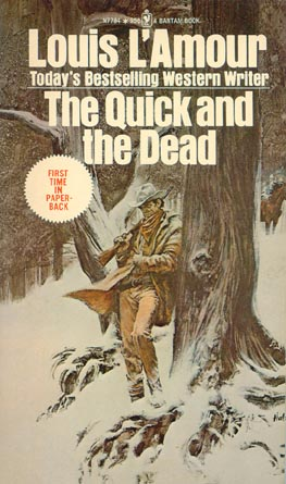 1973thequickandthedead.jpg
