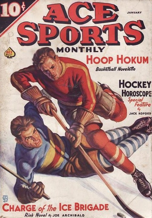 AceSportsMonthly1938_January.jpg