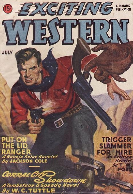 ExcitingWestern1947_07.jpg