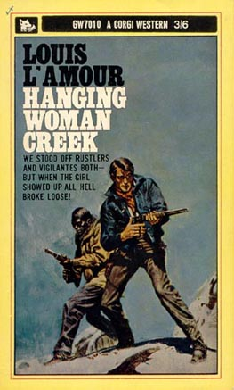 HangingWomanCreek1steditionBritish1964.jpg