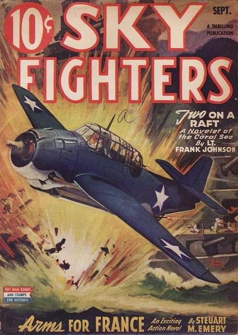 SkyFighters194309.jpg
