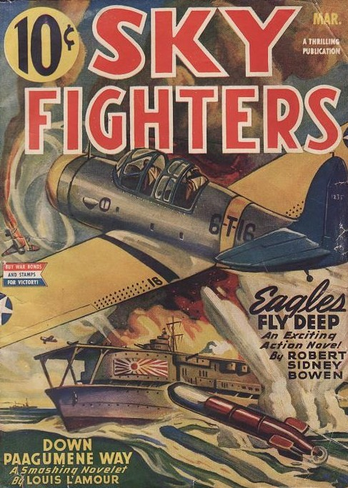SkyFighters194403.jpg