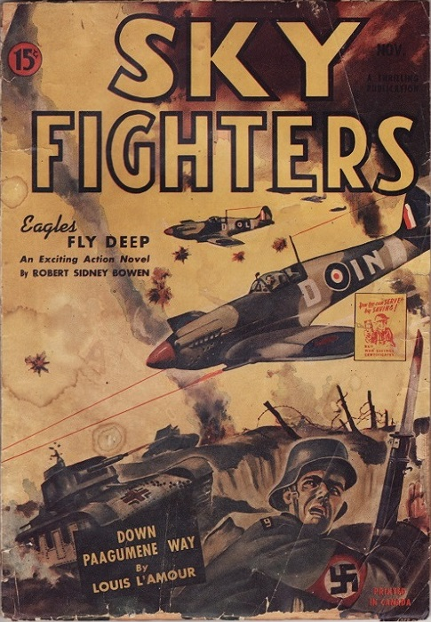SkyFightersCanada1944_11.jpg
