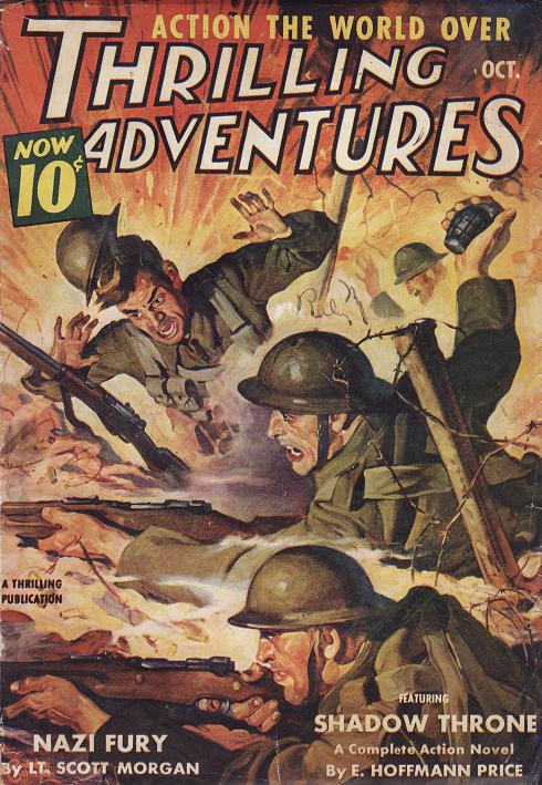 ThrillingAdventures_1940October.jpg