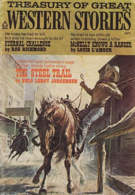 TreasuryofGreatWesternStories_1972.jpg