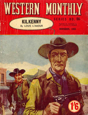 WesternMonthly1955November.jpg