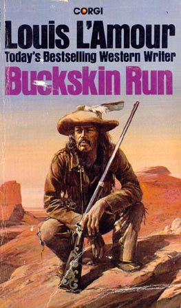 horntown muslim This collection includes: the ghosts of buckskin run • no trouble for the cactus kid • horse heaven • squatters on the lone tree • jackson of horntown • there's always a trail • down the pogonip trail • what gold does to a man.