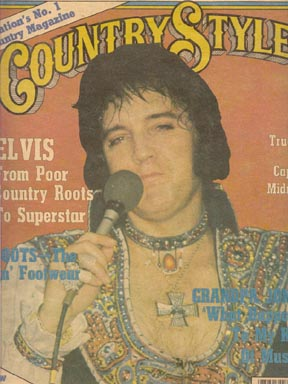 countrystyle1977april21.jpg