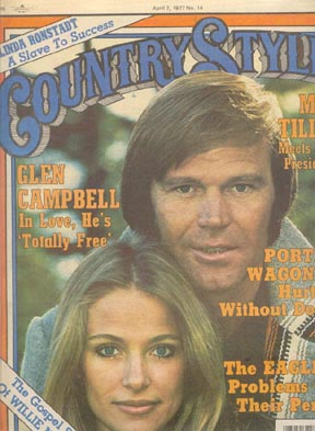 countrystyle1977april7.jpg