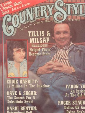 countrystyle1977february10.jpg