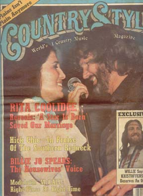 countrystyle1977february24.jpg
