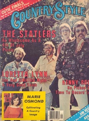 countrystyle1977july14.jpg