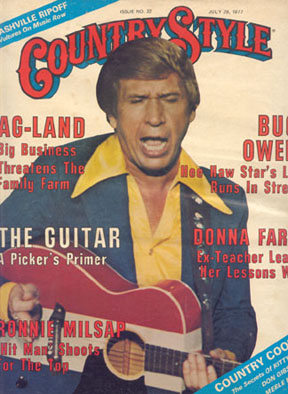 countrystyle1977july28b.jpg