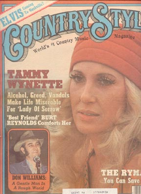 countrystyle1977march10.jpg