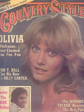 countrystyle1977may19.jpg