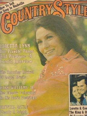 countrystyle1977may5.jpg