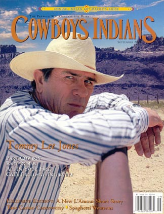 cowboys-indians2000september.jpg