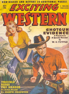 excitingwestern1950nov.jpg